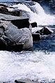 Sila River 4th fall 1996-07-26.jpg
