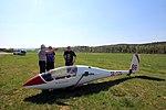Siljan Airpark 2018 May 12.jpg