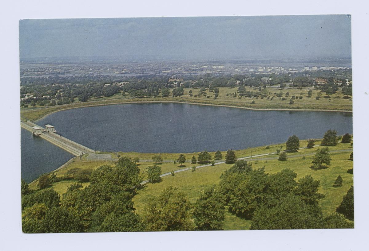 Silver Lake Ny >> Silver Lake Staten Island Wikipedia