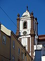 Silves - Silves Cathedral - 20171021181348.jpg
