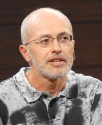 Silvio Meira.png