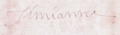Simianne - signature.png