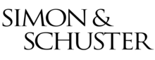 Simon and Schuster text logo (black).png