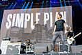 Simple Plan - Rock'n'Heim 2015 - 2015235144148 2015-08-23 Rock'n'Heim - Sven - 5DS R - 0089 - 5DSR1855 mod.jpg