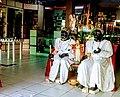 Sincretismo religioso em Telêmaco Borba, Paraná.jpg