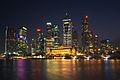 Singapore Skyline Update (3774009303).jpg