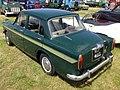 Singer Gazelle VI (1966) 1725cc (27830717350).jpg