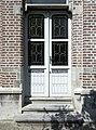 Sint-Agatha-Rode D.jpg