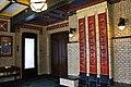 Sint Hubertus Hoge Veluwe 0095 - Tea room.jpg