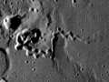 Sinuous rille near Gruithuisen H (LRO) 3.png