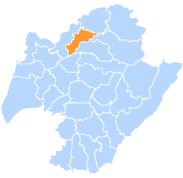 File:Sinying Tainan County.png