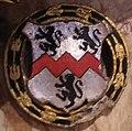 Sir Anthony Benn arms 2.jpg
