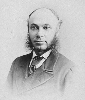 Francis Smith (Australian politician) - Image: Sir Francis Smith