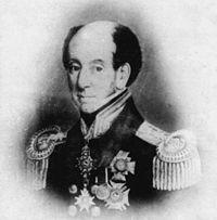 Sir James Bremer.jpg