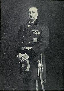 Robert Groves Sandeman