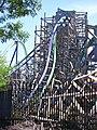 Six Flags Discovery Kingdom (27334731756).jpg