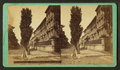 Sixth street, looking west from Park, by C. H. Muhrman.png