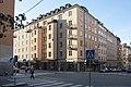 Sjöråen 21, Stockholm.jpg