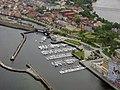 Skansen småbåthavn (3019067520).jpg