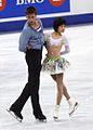 Skate Canada 2008 Yuko Kawaguchi Alexander Smirnov.jpg