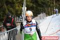 Ski Jumping Continental Cup Schonach 2010 - Barbara Stuffer.png