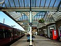 Skipton train station 02.jpg