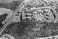 Skogås - KMB - 16001000531526.jpg