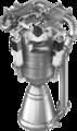 Skylark Engine 35kN.png