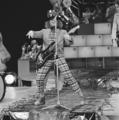 Slade - TopPop 1973 09.png