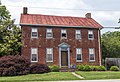 Slagle-Byers House MD1.jpg