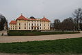 Slavkov u Brna - Castle 3.jpg