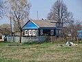 Slepushkino house 01.JPG