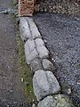 Sliding door tracks, Pompeii.jpg