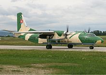 Slovak Air Force Antonov An-26 Lebeda-1.jpg