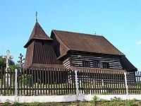 Slovakia folk art Brezany 12.jpg