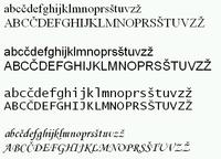 Slovenska abeceda.png