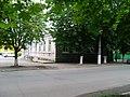 Slovyansk, Donetsk Oblast, Ukraine, 84122 - panoramio (24).jpg