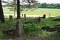 Smėlynės senosios žydų kapinės - panoramio - Darius Smalskys (12).jpg