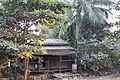 Small house in Yangon.JPG
