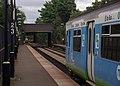 Smethwick Galton Bridge railway station MMB 05 150003.jpg