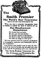 Smith-premier 1904-1227 ad.jpg