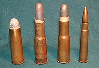 Snider-Martini-Enfield Cartridges.JPG
