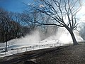 Snowmaking on the Mall jeh.jpg