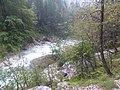Soca-trail-36.jpg