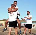 Soccer tourney unites nations 1 (6202793827).jpg