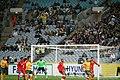 SocceroosvsBahrain3.jpg