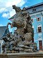 Socha Caesara (Olomouc).jpg