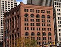 Society for Savings Building Cleveland.JPG