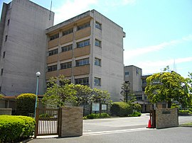 Sodegaura High School.JPG