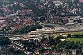 Soest, Bahnhof -- 2014 -- 8732.jpg